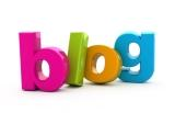 Jak zrobić bloga