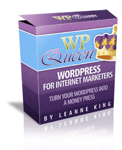 Wordpress a marketing internetowy