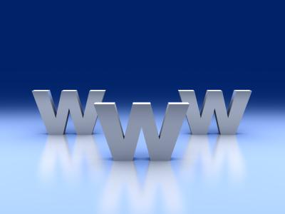 Jak zrobić blog na stronie