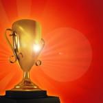 Konkurs online z nagrodą