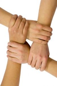 Tworzenie linków a praca zespołowa