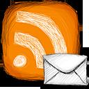 Subskrybcja bloga poprzez email