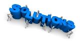 Wskazówki dotyczące optymalizacji strony www i bloga