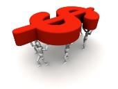 Inbound marketing a generowanie leadów