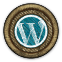 Szablony do WordPress