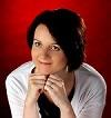 Justyna Bizdra marketing w internecie