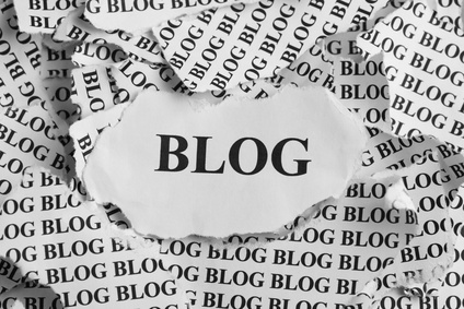 Jak zbudować bloga i go prowadzić
